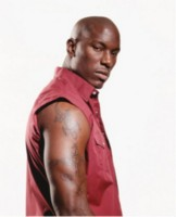 Tyrese Gibson picture G157335