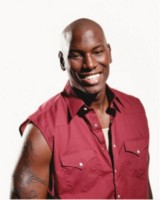 Tyrese Gibson picture G157336