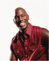Tyrese Gibson picture G157337