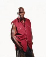 Tyrese Gibson picture G157338