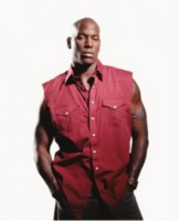Tyrese Gibson picture G157339