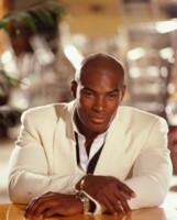 Tyson Beckford picture G157341