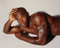 Tyson Beckford picture G157343