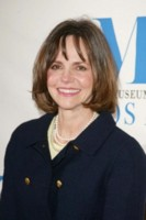 Sally Field picture G672306