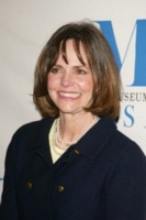 Sally Field picture G563103