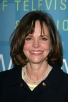 Sally Field picture G563106