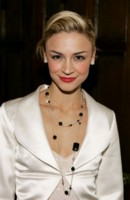 Samaire Armstrong picture G157391