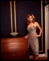Sarah Chalke picture G157444