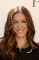 Sarah Jessica Parker picture G157461