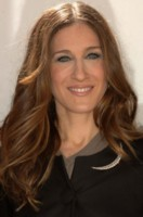 Sarah Jessica Parker picture G157465