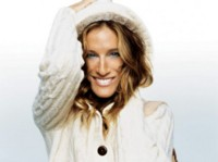 Sarah Jessica Parker picture G157475