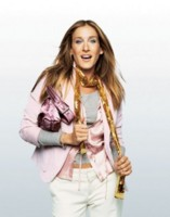 Sarah Jessica Parker picture G157477