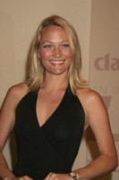 Sarah Wynter picture G157523