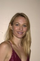 Sarah Wynter picture G157524