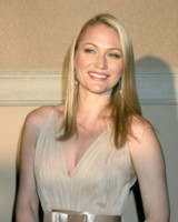 Sarah Wynter picture G157531