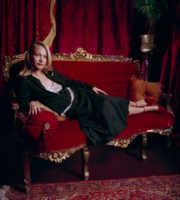 Sarah Wynter picture G171880