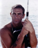 Sean Connery picture G157587