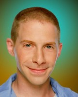Seth Green picture G157629