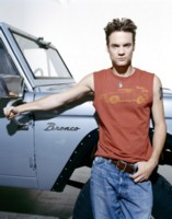 Shane West picture G157684