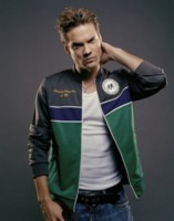 Shane West picture G157687