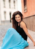 Shania Twain picture G157688
