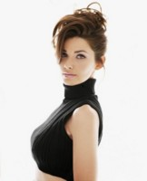Shania Twain picture G157690