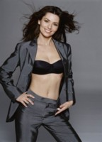 Shania Twain picture G157702