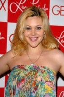 Shanna Moakler picture G157718