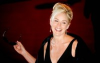 Sharon Stone picture G157761