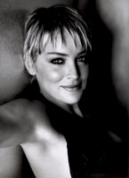 Sharon Stone picture G157805