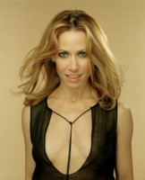 Sheryl Crow picture G157811