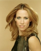 Sheryl Crow picture G157814