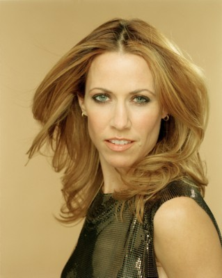 Sheryl Crow poster G157814