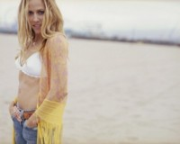 Sheryl Crow picture G157821