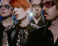 Shirley Manson picture G157839