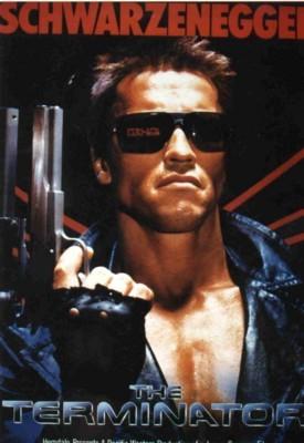 Arnold Schwarzenegger poster G15783