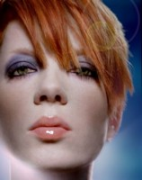 Shirley Manson picture G157840