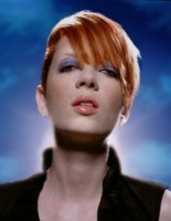 Shirley Manson picture G157841