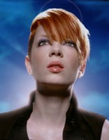 Shirley Manson picture G157842