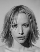 Sienna Guillory picture G157851
