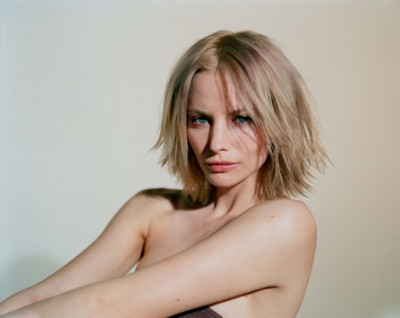 Sienna Guillory poster G157848
