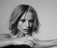 Sienna Guillory picture G155988