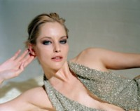 Sienna Guillory picture G254977