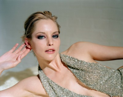 Sienna Guillory poster G157850