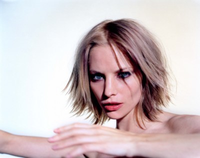 Sienna Guillory poster G157851
