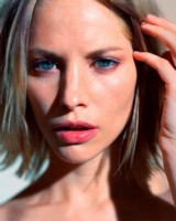 Sienna Guillory picture G155992