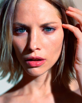 Sienna Guillory poster G157853