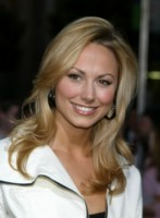 Stacy Keibler picture G158082
