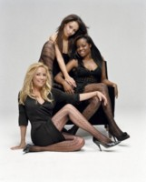 Sugababes picture G158121