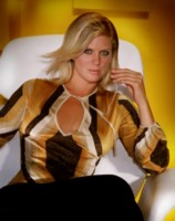 Rachel Hunter picture G71139